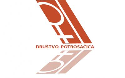 Odgoda aktivnosti u Karlovačkoj županiji