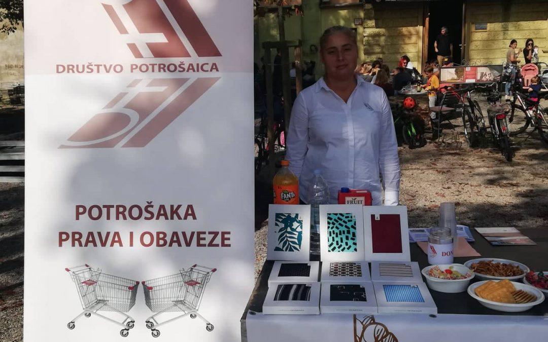 11. sajam udruga Karlovac