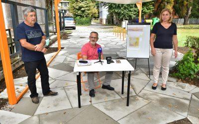 Ako ima pravde i kolektivne savjesti, projekt CGO Babina gora mora biti obustavljen!